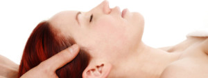 Career Opportunities Massage Therapist Burlington