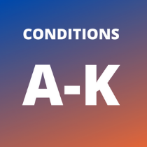 conditions a-k