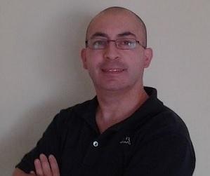 Nils Perez