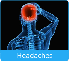 Headaches 0