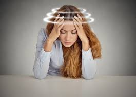 Vertigo And Chiropractic Treatment
