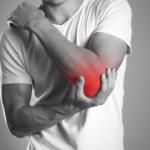 Elbow Injury Exercises