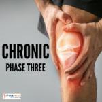 Knee Chronic