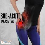 Hip Sub-Acute