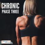 Upper Back Chronic