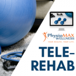 Tele-Rehab