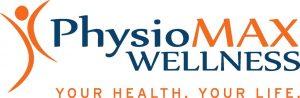 PhysioMax Wellness